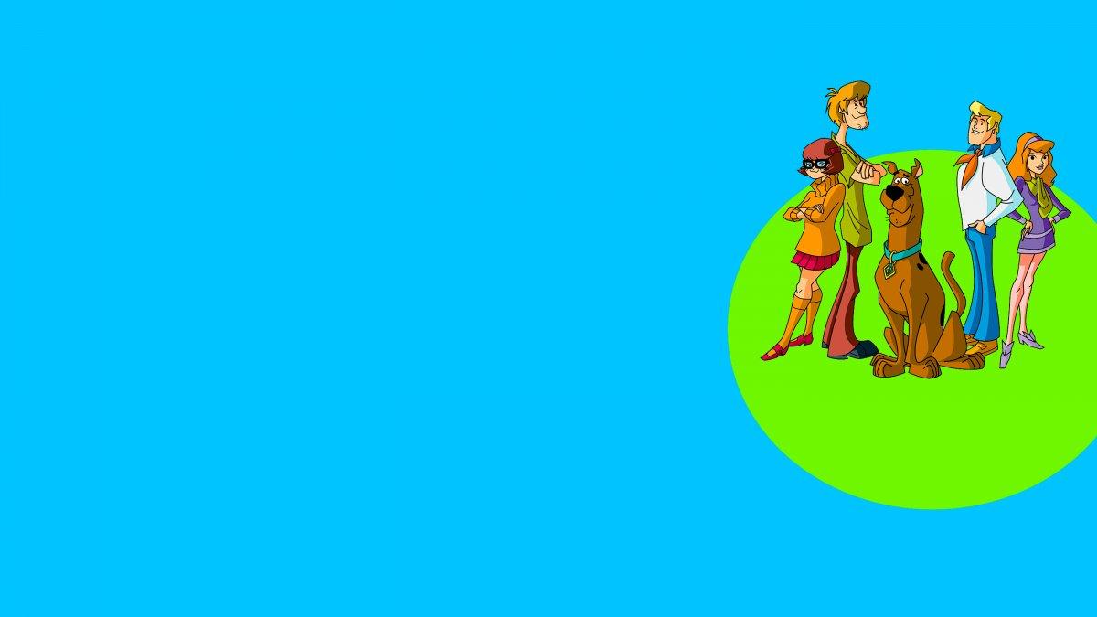 Scooby Doo Mysteres Associes Replay Et Videos En Streaming