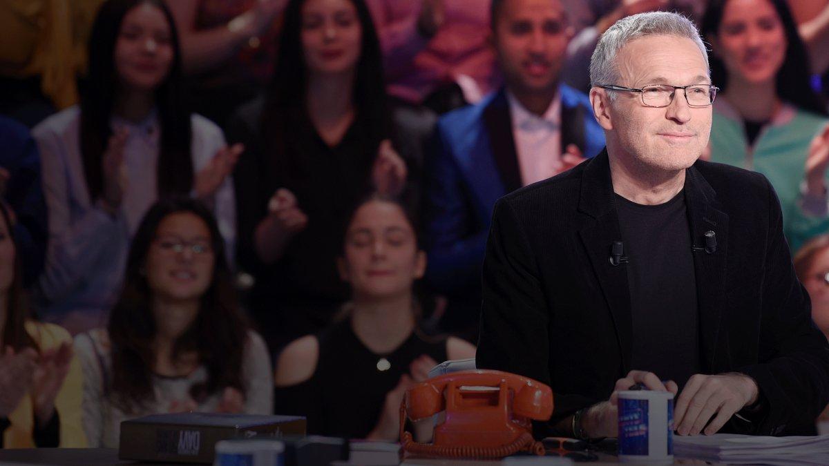 Les Enfants De La Tele Replay Et Videos En Streaming France Tv