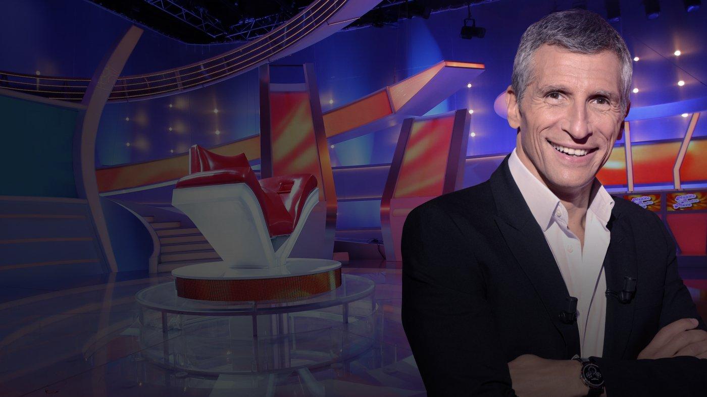 Tout Le Monde Veut Prendre Sa Place Tous Les Episodes En Streaming