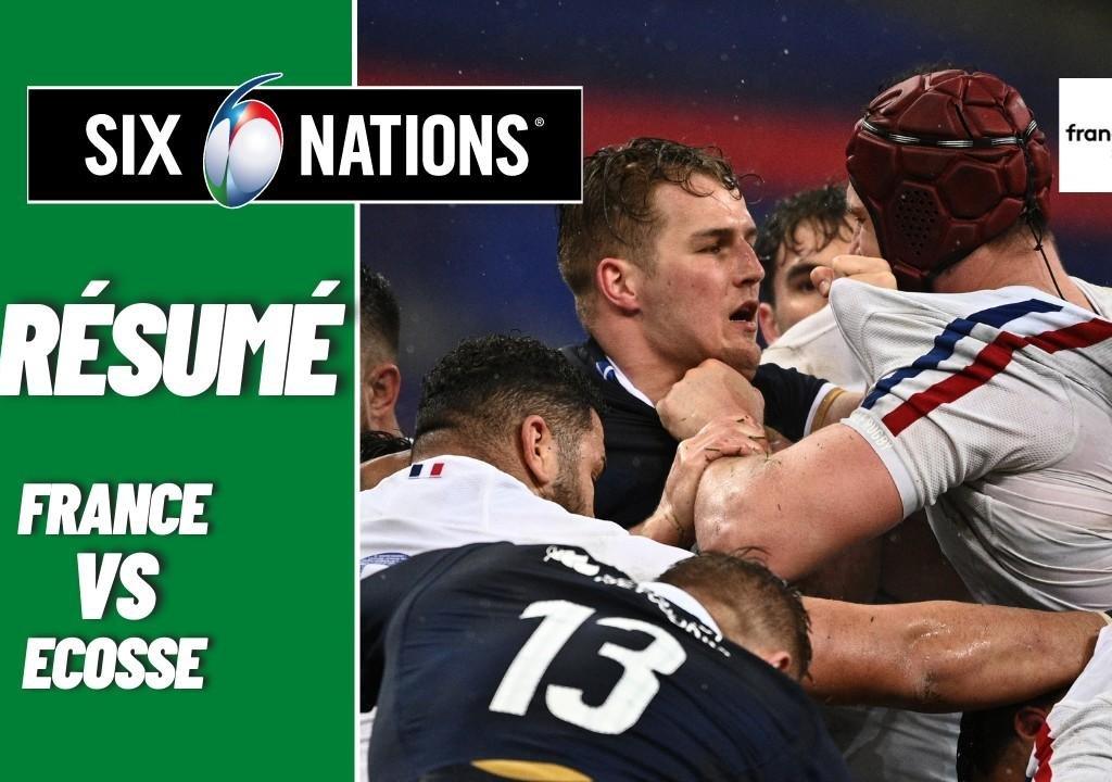 Resume ecosse france rugby 2012 resume for stock trader