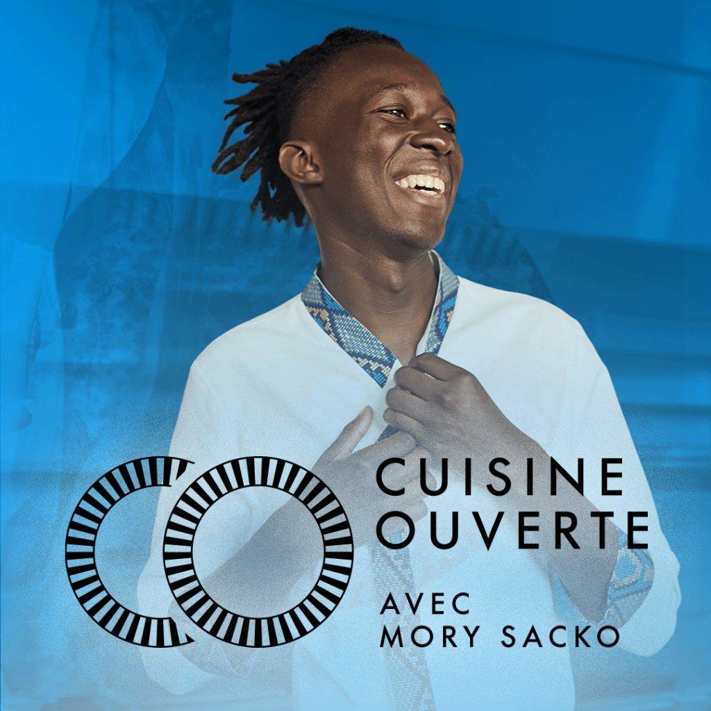 Cuisine ouverte - Cuisine ouverte en streaming - Replay France 3 | France tv