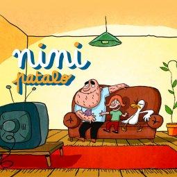 Dessins Animes En Streaming A Regarder Sur France Tv