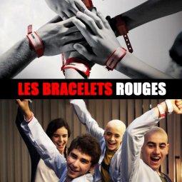 Les Bracelets Rouges Tous Les Episodes En Streaming France Tv
