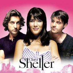 clara sheller saison 1