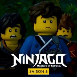 France Épisodes Ninjago Saison Streaming 10 Tous En Tv Les Lego 7gybf6