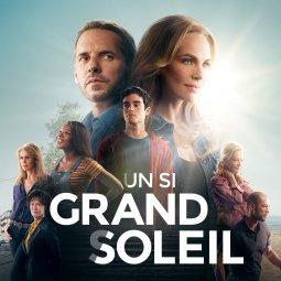 Series En Streaming Les Meilleurs Series En Streaming Sur France Tv
