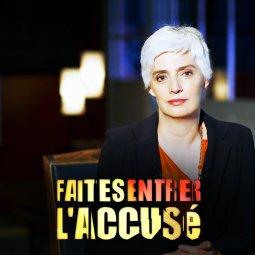 ENTRER LACCUSÉ TIR TÉLÉCHARGER FAITES FARID