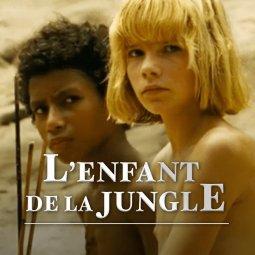 Films En Streaming Vos Téléfilms En Streaming Sur France Tv