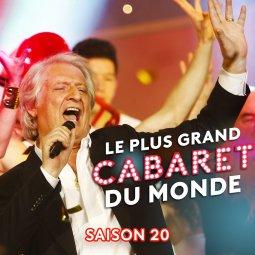 Le Plus Grand Cabaret Du Monde Tous Les Episodes En Streaming