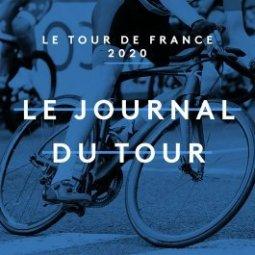 Tour De France 2020 Tous Les Directs Videos Et Replay