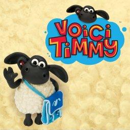 TIMMY TÉLÉCHARGER GRATUITEMENT VOICI