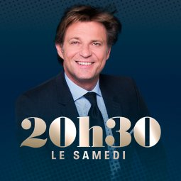 replay 13h15 le dimanche france 2