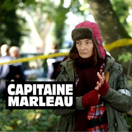 Capitaine Marleau Streaming