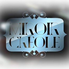 Miroir cr ole en streaming sur pluzz for Miroir miroir streaming