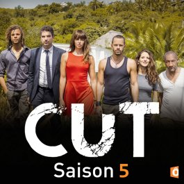 Cut Saison 5