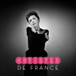 Image result for Artistes de France