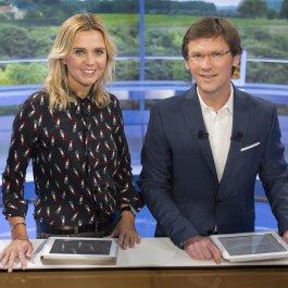 Météo à la carte - Tous les épisodes en streaming - france.tv