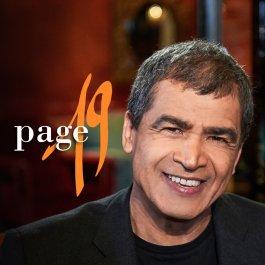 """Résultat de recherche d'images pour """"page 19"""""""