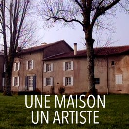 Une maison un artiste tous les pisodes en streaming - France 5 replay la maison france 5 ...