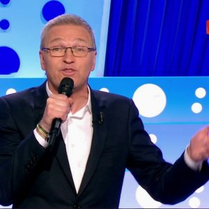 On n 39 est pas couch saison 11 en streaming sur france 2 pluzz - On n est pas couche replay pluzz ...