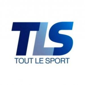 233missions sportives en streaming 224 regarder sur francetv