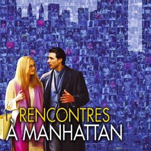 films romantiques et films d 39 amour en streaming tous vos films sur. Black Bedroom Furniture Sets. Home Design Ideas