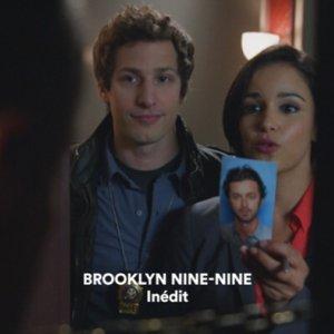 Brooklyn 99 Streaming
