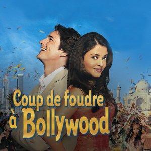 France programmes vid os et replay pluzz france - Coup de foudre a bollywood musique ...