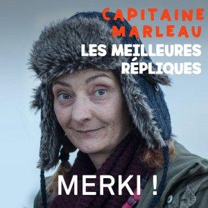 LFI : La France insoumise se lance - Page 2 78a45fc8-phpatbfxe