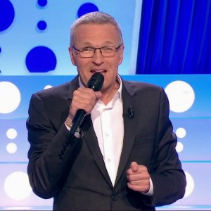 On n 39 est pas couch en replay sur france 2 - Replay on n est pas couche france 2 ...