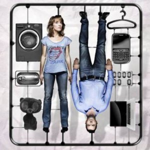 parents mode d 39 emploi saison 1 pisode 34 en streaming. Black Bedroom Furniture Sets. Home Design Ideas