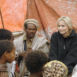EN TÉLÉCHARGER GRATUITEMENT ETHIOPIE KAREMBEU ADRIANA
