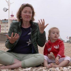 L'Oeil et la main - Enseignement bilingue, un combat sans relâche
