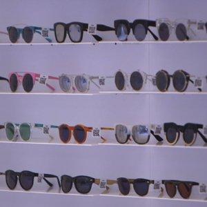 8f3116b019139 Montures lunettes pour tous - reprogram