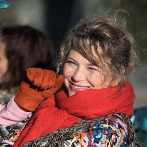Candice Renoir Saison 6 Streaming Episode 7 Tehoucoca