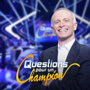 Pluzz et replay tv des cha nes france t l visions for Decor question pour un champion