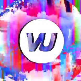 Vu - Iconographie programme