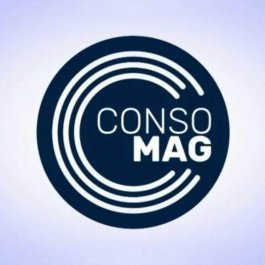 Consomag - Iconographie programme