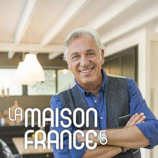 France 5 Programmes Vid Os Et Replay Pluzz France 5