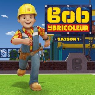Bob Le Bricoleur Bob Le Bricoleur Mga Machines Le Film Cinma
