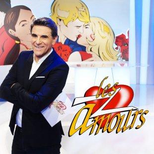 Les Z'amours - Iconographie programme