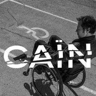 Caïn - Iconographie programme