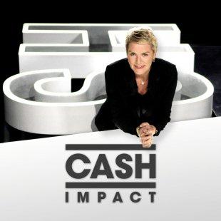 Cash impact