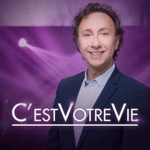 C'est votre vie ! (icono 2018)