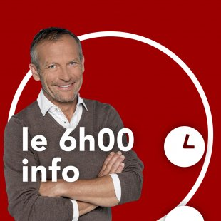 6h Info - Iconographie programme