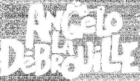 Angelo la d brouille replay et vid os en streaming france tv - Jeux angelo la debrouille ...