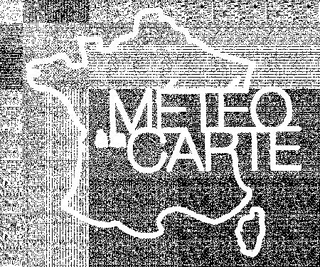 Météo à la carte - Tous les épisodes en streaming - france.tv 59025f3615c5