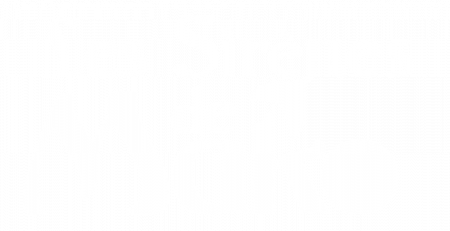 SAISON DE LES 1 SIRENE MAKO TÉLÉCHARGER