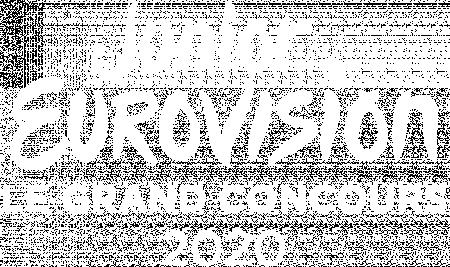 Concours Eurovision De La Chanson Junior Replay Et Videos En Streaming France Tv