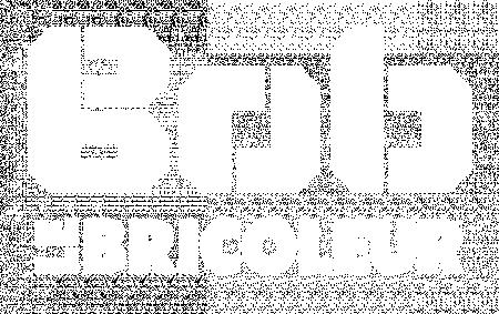 Bob Le Bricoleur Replay Et Videos En Streaming France Tv